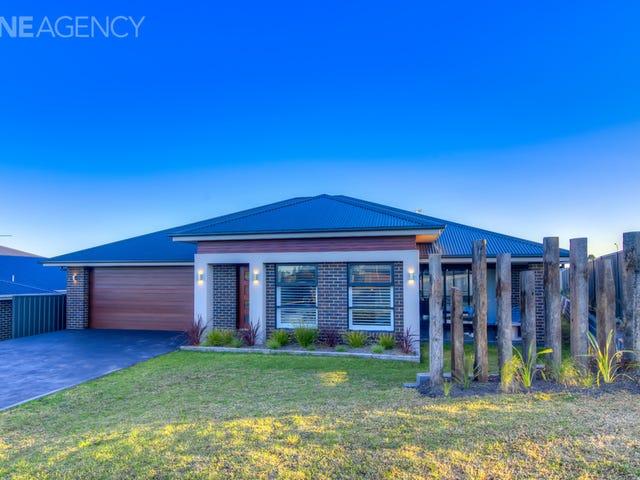 8 Jasper Street, Orange, NSW 2800