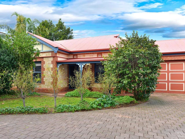 1/170A Stephen Terrace, Gilberton, SA 5081