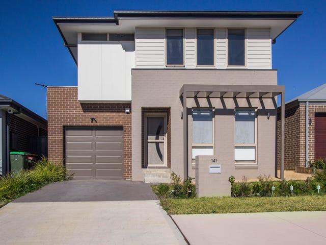141 Maddecks Avenue, Moorebank, NSW 2170