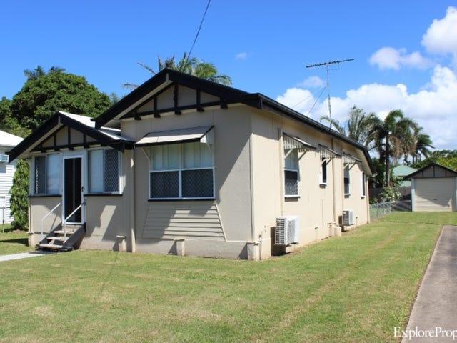 41 Hunter Street, West Mackay, Qld 4740