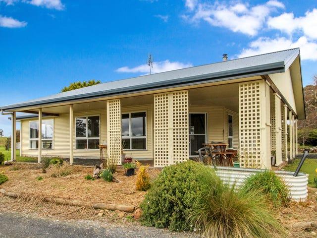 336 Back Road, Wilmot, Tas 7310