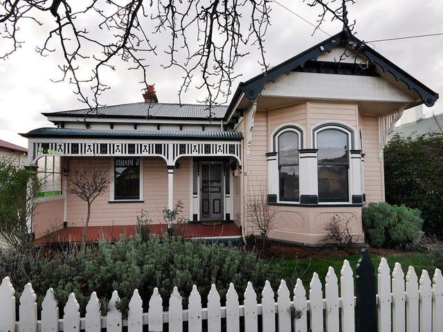 8 Henty Street, Invermay, Tas 7248