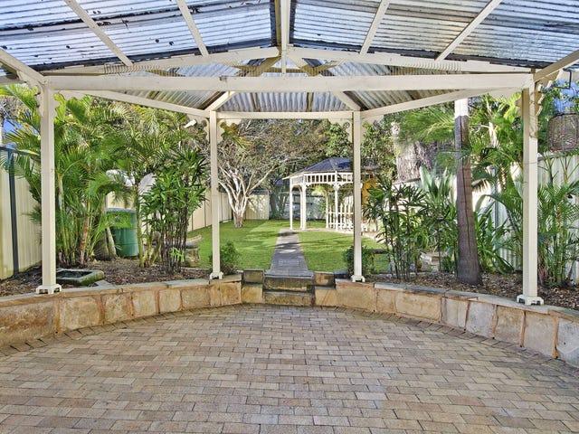45 Clarence Street, Merrylands, NSW 2160