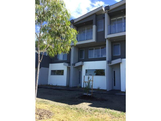 20 Topal Drive, Officer, Vic 3809