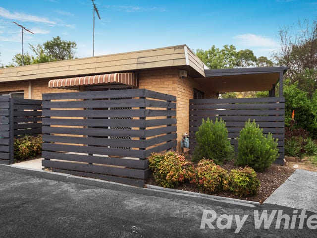 5/66 Somers Avenue, Macleod, Vic 3085