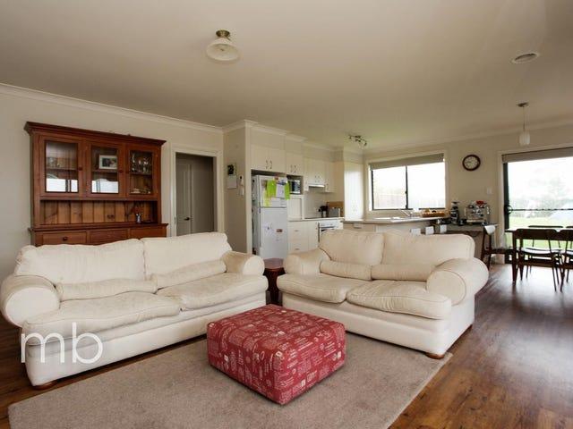 9 Morley Street, Millthorpe, NSW 2798