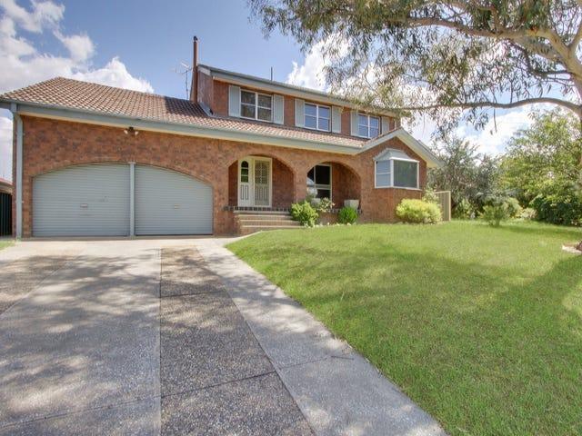 134 Mundy Street, Goulburn, NSW 2580