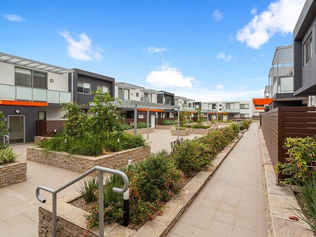 109/2-4 Aberdour Avenue, Rouse Hill, NSW 2155