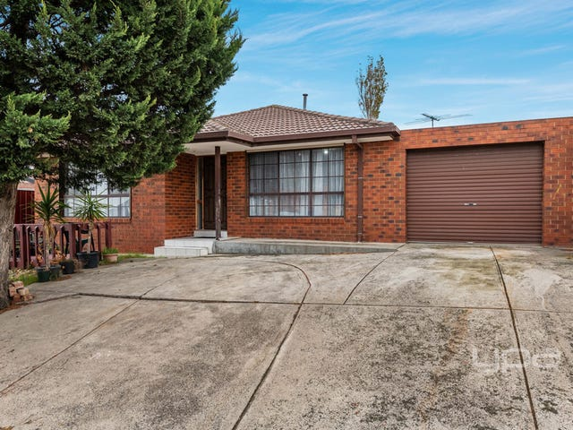 43 Fuschia Place, Meadow Heights, Vic 3048