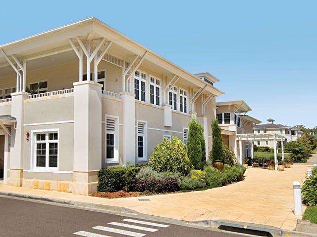 440 Bobbin Head Road, North Turramurra, NSW 2074
