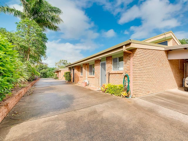 3/68 Adelaide Park Road, Yeppoon, Qld 4703