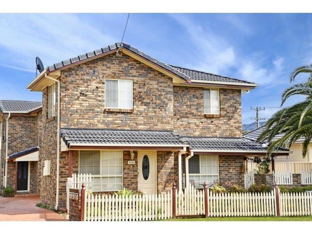 1/20 Cowper Street, Fairy Meadow, NSW 2519