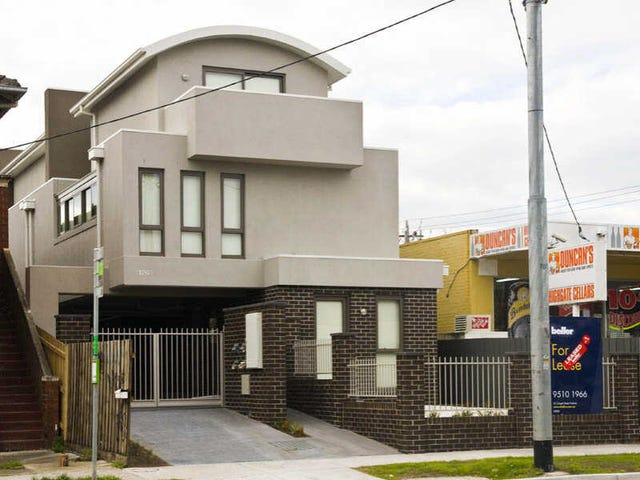 3/1261  Glen Huntly Road, Carnegie, Vic 3163