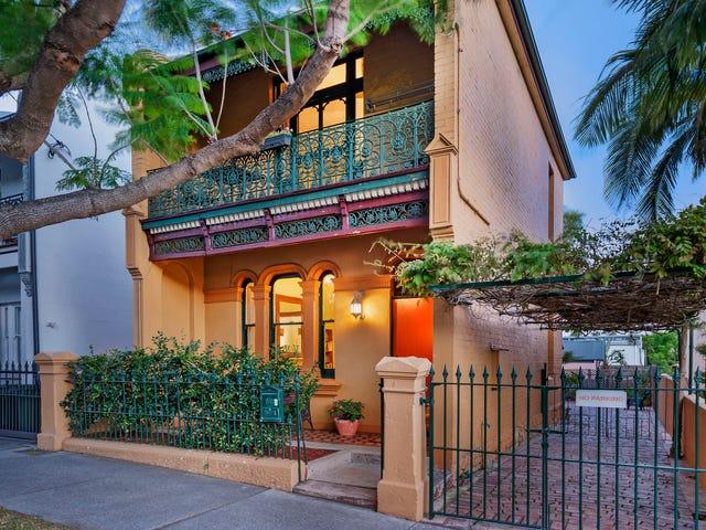 51 Trafalgar Street, Annandale, NSW 2038