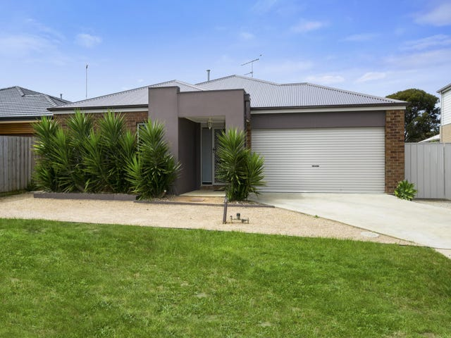 18 Lilly Pilly Mews, Ocean Grove, Vic 3226