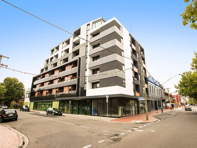 311/2a Clarence Street, Malvern East, Vic 3145