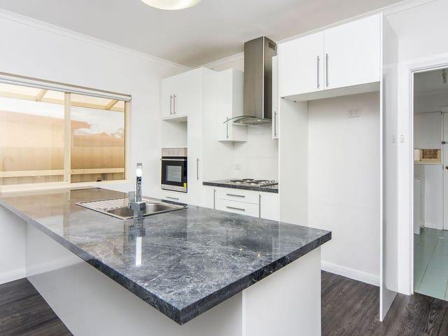 27a Clovelly Avenue, Christies Beach, SA 5165