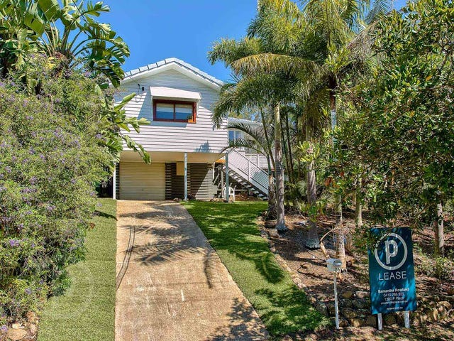 26 Falkirk Street, Stafford Heights, Qld 4053