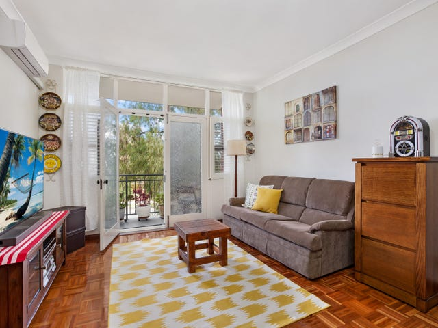 5/366 Great North Road, Abbotsford, NSW 2046