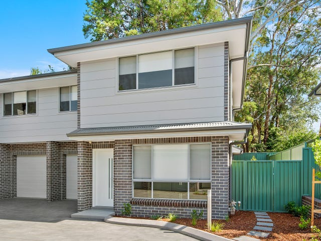 16/156 Sherbrook Road, Asquith, NSW 2077