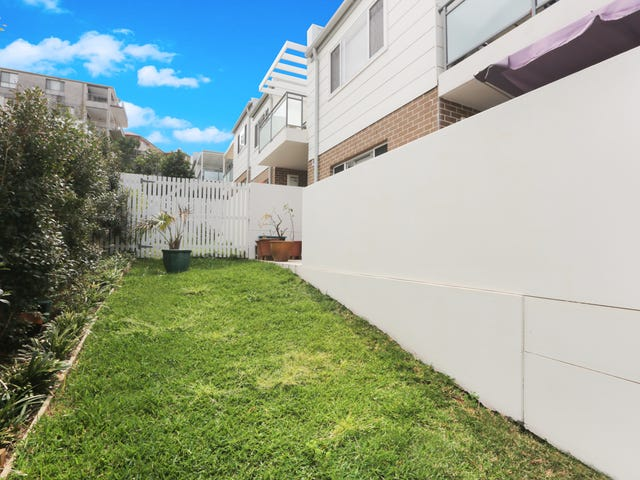 1/22-24 Shackel Avenue, Brookvale, NSW 2100
