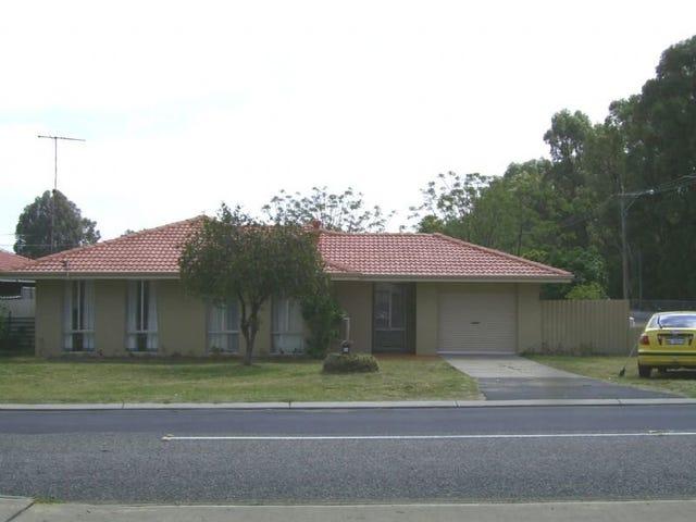 22 Clarice Street, Mandurah, WA 6210