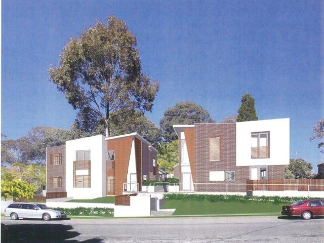 46-48 Stapleton Street, Wentworthville, NSW 2145
