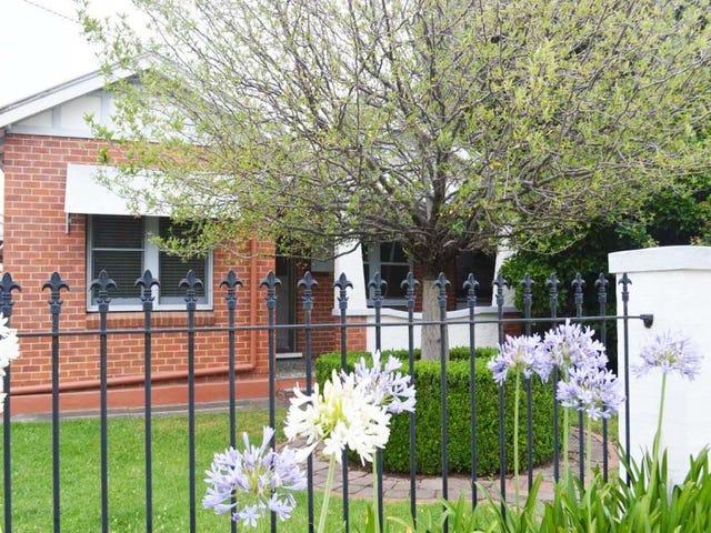 334 Smith Street, Albury, NSW 2640