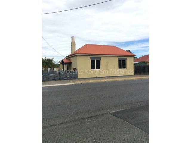 48 Main Road, Perth, Tas 7300