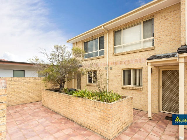 7/134 Tower Street, Panania, NSW 2213
