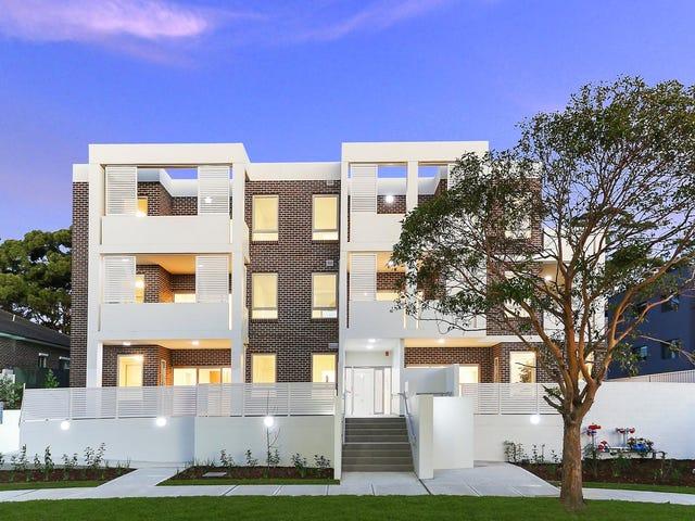 8/77-79 Lawrence Street, Peakhurst, NSW 2210