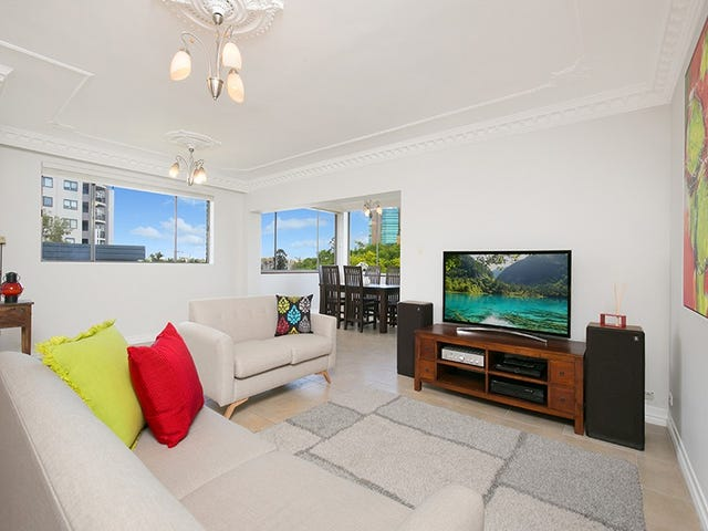 9/63 Dunmore Terrace, Auchenflower, Qld 4066
