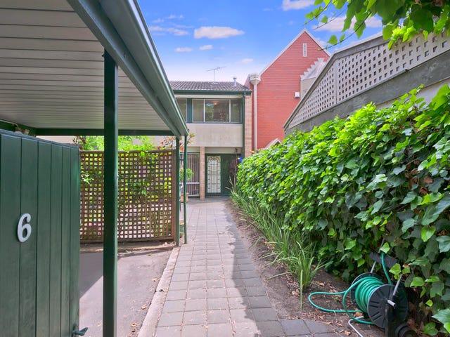 6 Angas Ct, Adelaide, SA 5000