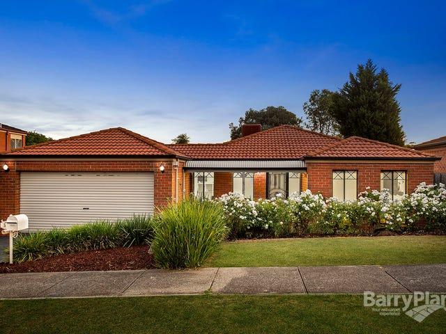 5  Nolan Close, Bundoora, Vic 3083