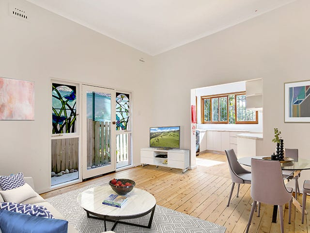4/213-215 Edgecliff Road, Woollahra, NSW 2025