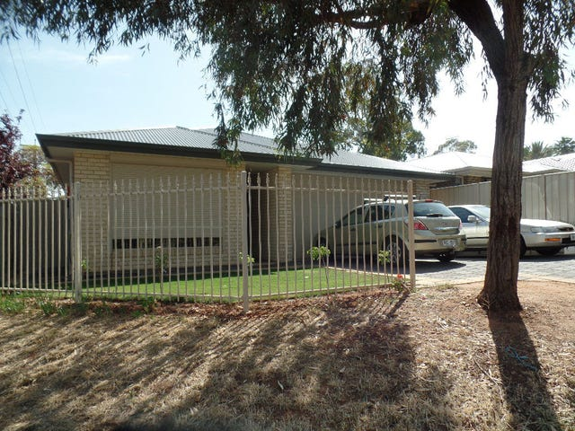 2A Linton Road, Para Hills, SA 5096