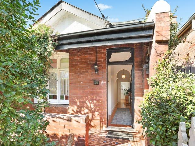 191 Balmain Road, Leichhardt, NSW 2040