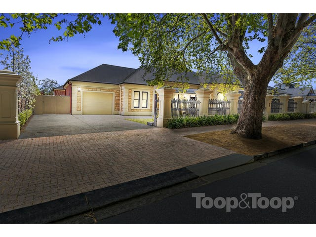 20 Third Avenue, St Peters, SA 5069