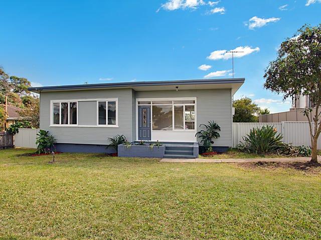 19 Byron Avenue, Campbelltown, NSW 2560