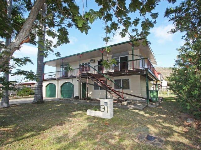31 Etheridge Street, Mount Louisa, Qld 4814