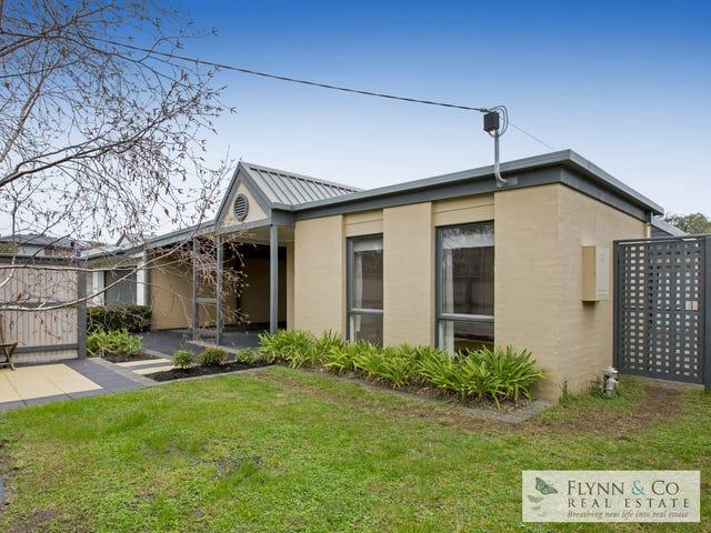 42 Violet Street, Capel Sound, Vic 3940