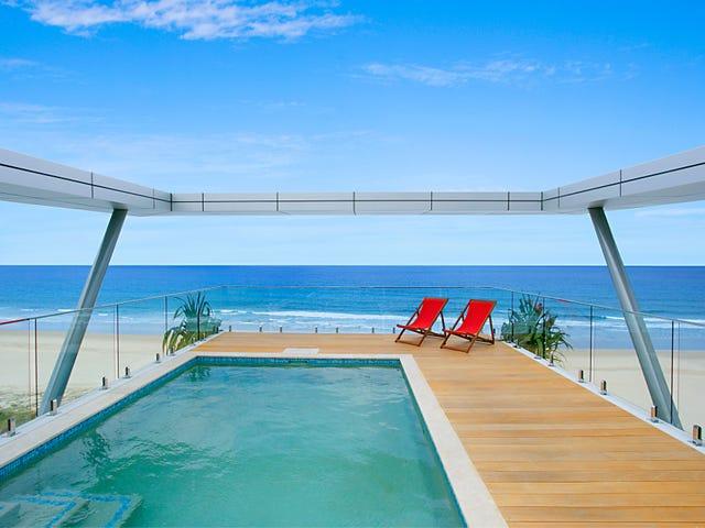 Level 5/470 The Esplanade, Palm Beach, Qld 4221