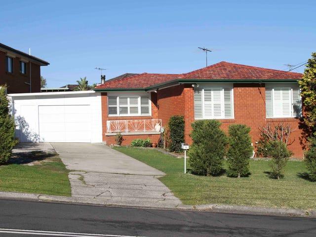 13 Caroline Crescent, Georges Hall, NSW 2198