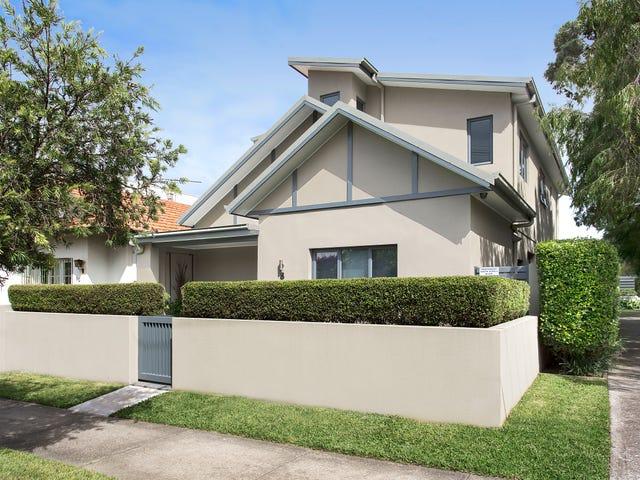 8 Paton Street, Kingsford, NSW 2032