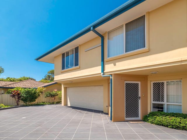 3/23 Everard Street, Port Macquarie, NSW 2444