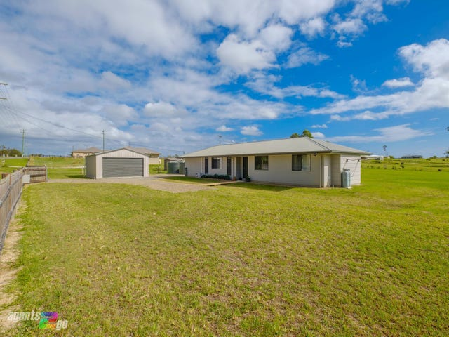 9 Kintyre Court, Curra, Qld 4570
