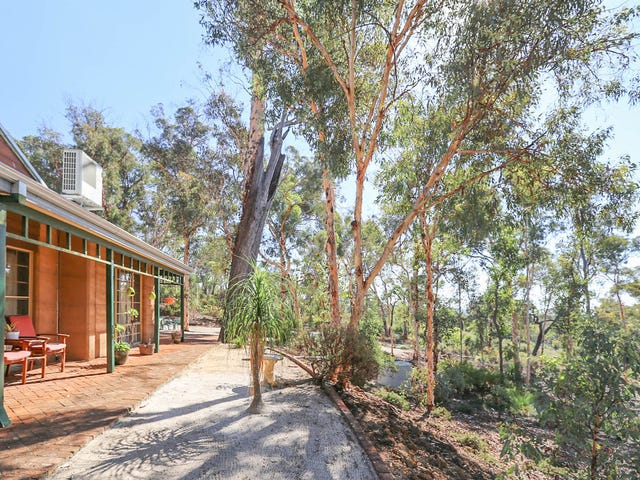 14 Sinclair Place, Julimar, Toodyay, WA 6566