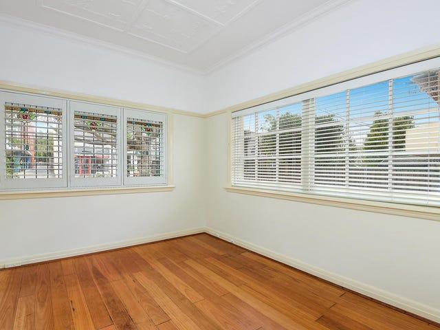 1/158 Clovelly Road, Randwick, NSW 2031