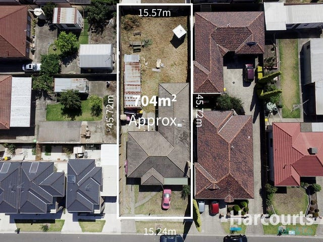 38 Highlands Road, Thomastown, Vic 3074