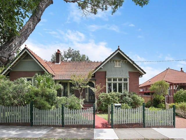 58 St Davids Road, Haberfield, NSW 2045